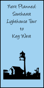 Lighthouse Tour - motorcycle-journeys.com